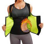 ejercicios con pesas para mujeres abdomen