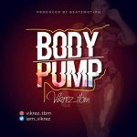 videos body pump