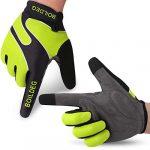 guantes ciclismo simracing