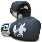 fotos de guantes de boxeo