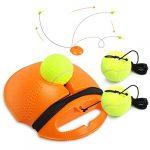pelotas para entrenamiento funcional