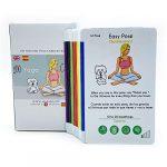 hacer yoga en casa para principiantes