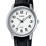 relojes de senora baratos