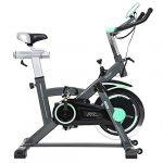bicicleta spinning 20 kg