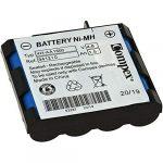 bateria compex barata