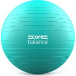 fitness fitball