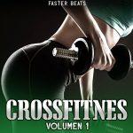 fitnes cross