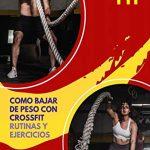ejercicio basicos crossfit