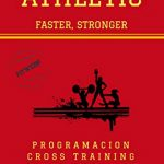 fit cross training