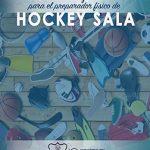 hockey sala ejercicios
