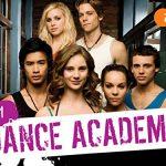 dance school alicante
