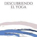 yoga clases online espanol