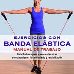 ejercicio con training band
