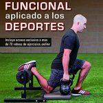 entrenamiento funcional deportivo