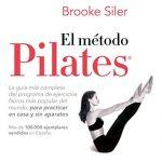 practicar pilates en casa