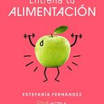nutricion online blog