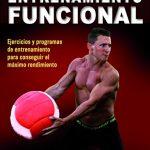ejercicios para entrenamiento funcional