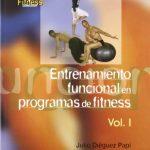 entrenamiento funcional para volumen
