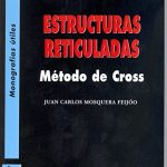 estructuras cross