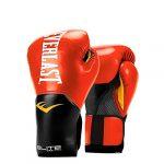 guantes de boxeo pro style elite everlast