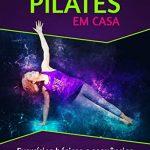 curso pilates en casa