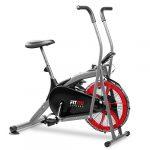 bicicleta eliptica peso