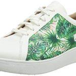 jungla zapatos