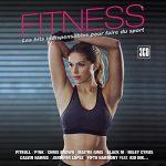 catalogo fitness