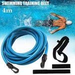 entrenamiento cuerda