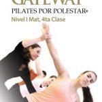videos de clases de pilates