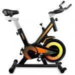 bicicleta de spinning baratas
