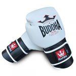 guantes de kick boxing