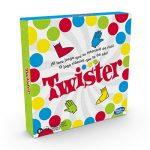 juego twister alcampo