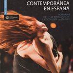 danza contemporanea historia