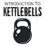 ejercicios kettlebell youtube
