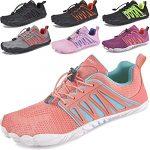 zapatillas fitness o running