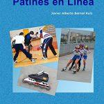 ejercicios patinaje en linea