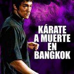 sirve el karate