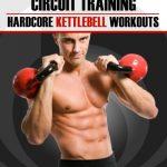 circuito kettlebell