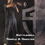 kettlebell opinion