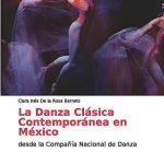 historia de la danza clasica
