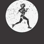 sprinter fitness