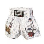 pantalones kick boxing nino