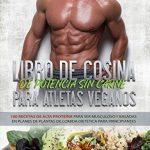 comida fitness sevilla