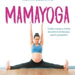 yoga para embarazadas en pamplona