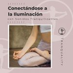 meditacion iluminacion