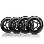 ruedas patines de velocidad