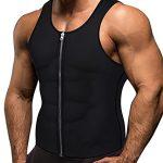 corset entrenamiento espana