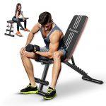 ejercicio press