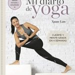 clase de yoga en casa youtube